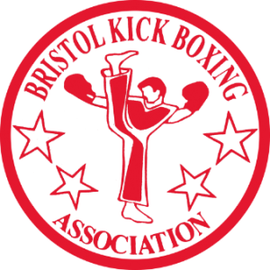 Bristol Kick Boxing Asoociation